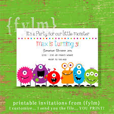 cool dinner party invitation images party sweet dress after