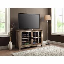 tv stand cabinet with drawers rustic tv stand console 55 inch entertainment center media home