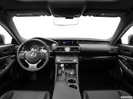 lexus of woodland hills reviews car pictures list for lexus rc 2016 350 premier bahrain yallamotor