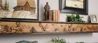fireplace mantel shelves designs carved fireplace mantels