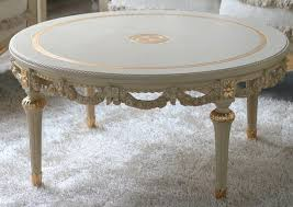 french style coffee table china french style round coffee table 1801 china coffee table french