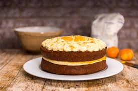 clementine cuisine carrot and clementine cake creative about cuisine