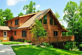 Modern Home Concepts Medina Ohio by Welcome To Fairview Log Homes Ohio U0027s Premier Custom Log Home Builder
