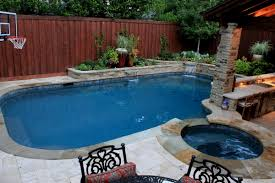 backyard pool designs great design a pool circular swimming pools