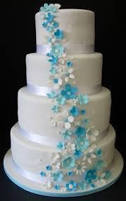 wedding flowers tiffany blue and purple wedding wedding band on