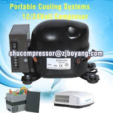 condenseur chambre froide chambre froide congélateur condenseur et évaporateur systèmes avec