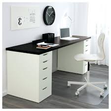 desk full size of desklong desk with drawers for gratifying full size of desklong desk with drawers for gratifying butcher block desk top custom bright full size of desklong desk with drawers for gratifying butcher