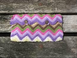 lion brand yarn bead yarn u0026 spatula