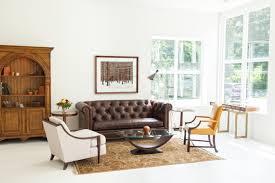 Mix Furniture Studio 882 Blog