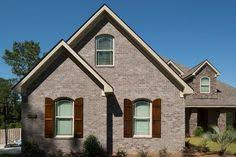 Acme Awning Company Old Towne Dallas By Acme Brick Company Brick Pinterest
