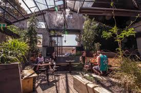 12 amazing beer gardens with happy hours u0026 specials 2017 chug