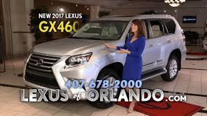 lexus nx200t orlando latest lexus of orlando 90 in addition car ideas with lexus of