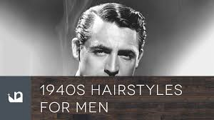men hair styles in 30 s unique women s hairstyles of the 30s kids hair cuts