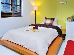 Bedroom Designs Low Budget Small Main Bedroom Ideas With Low Budget