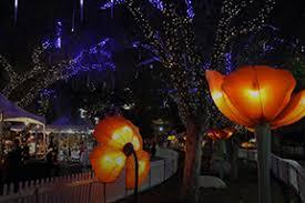 downtown riverside festival of lights riverside festival of lights