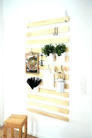 tablette murale cuisine actagare tiroir murale tablette murale avec tiroir les 25