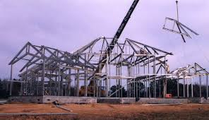 popular steel framed homes cheap homes lots from pictures on