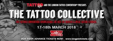 the tattoo collective home facebook