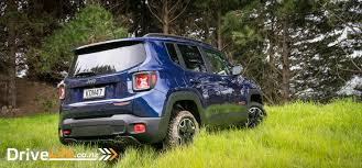 trailhawk jeep 2016 2016 jeep renegade trailhawk car review the trending small