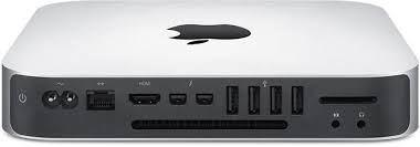 best deals for mac mini on black friday leftovers here are the best apple deals still fresh following