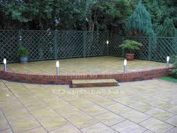 Paver Patios With Fire Pit by Paver Patio Fire Pit Patio Design Ideas Patio Design Ideas With