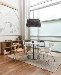 home design magazine ireland metropolis magazine covering architecture culture u0026 design