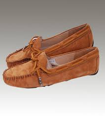 ugg trainers sale special offer ugg uk sale dakota 1650 chestnut slippers style