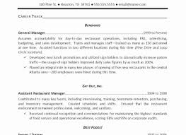 theatrical resume format actors resume format luxury theatrical resume format musical