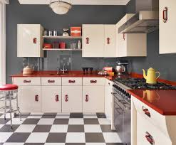 14 best kitchens crème de la crème images on pinterest john