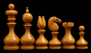 the smart set chess chess chess sets and patterns