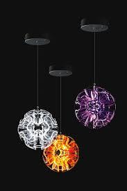 leuchten designer led leuchten designer tischleuchten stehlen und moderne