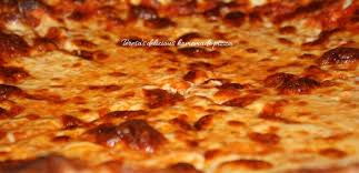 the ravioli house homemade italian dishes u0026 pastries