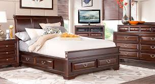 Pennsylvania House Bedroom Furniture Rooms To Go Bedroom Furniture U0026 Sets