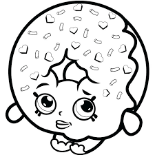 coloring pages to print shopkins printable shopkins season 1 coloring pages print and color flower