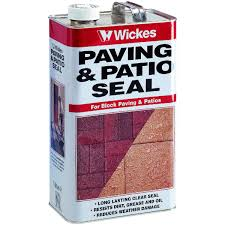 patio sealant home design ideas and pictures