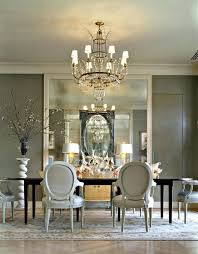 mirror for dining room wall sale long modern luxury decoration