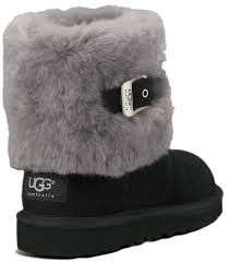 womens ugg boots ellee ugg ellee boots 149 99 and free shipping superlamb
