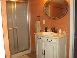 Small Basement Bathroom Designs Cheap Basement Bathroom Design Plan For Minimalist House Design In