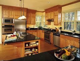 unique custom kitchen islands ideas u2014 luxury homes