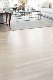 Dream Home Nirvana Laminate Flooring 33 Best Flooring Images On Pinterest Flooring Ideas Flooring