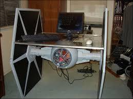 Cool Office Desks Wonderful Unique Office Desk Ideas Marvelous Cool Office Desk In