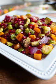 the food network thanksgiving best 25 thanksgiving vegetables ideas on pinterest vegetables