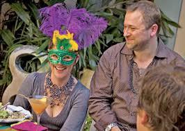 best mardi gras costumes five places you didn t had mardi gras celebrations plus how