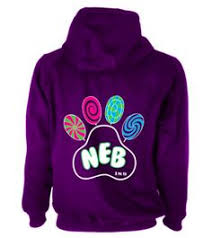 bar mitzvah favors sweatshirts bar bat mitzvah sleeve t shirt with your logo or ours low