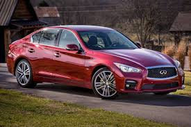 lexus westmont jobs used 2016 infiniti q50 red sport 400 pricing for sale edmunds