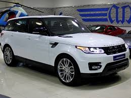 land rover sport 2015 2015 range rover sport supercharged dmizone com