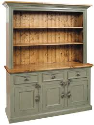 kitchen hutch furniture upcycled hutch personality kitchens and antique hutch