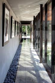 213 best corridor images on pinterest architecture hallways and
