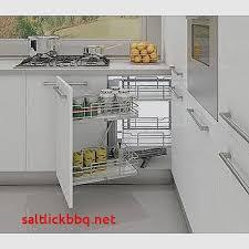 cuisine accessoires accessoire meuble cuisine pour idees de deco de cuisine