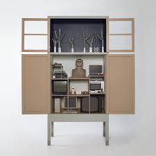 unique cabinet unique cabinet that shows the way we live digsdigs